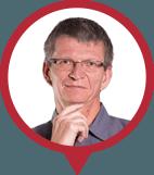 sensor24 - Team - Kersten Leich