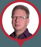 sensor24 - ManfredGrägert
