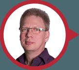 sensor24 - Team - Manfred Grägert