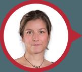 sensor24 - Team - Simone Eichhorst
