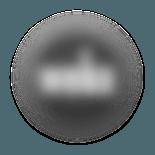 sensor24 - Wer uns vertraut