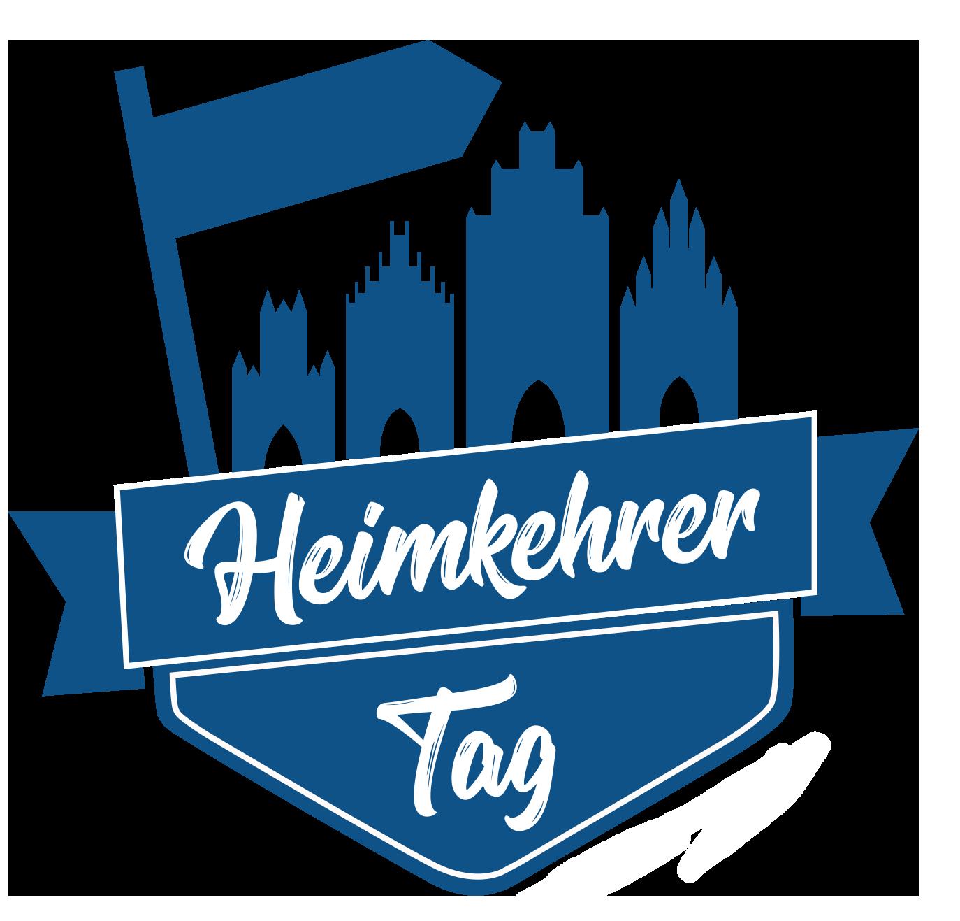 sensor24 - HeimkehrerTag 2019