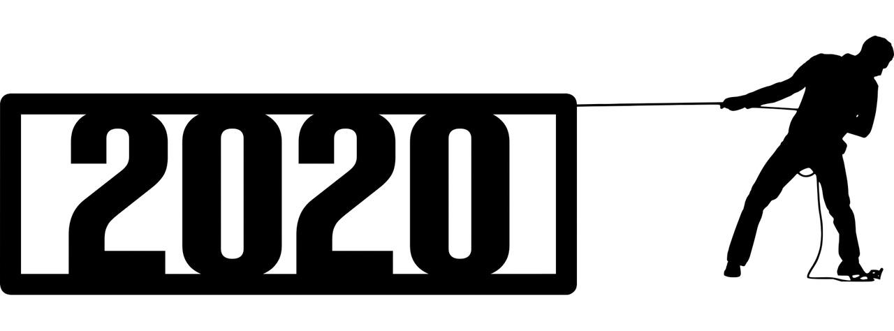 sensor24 - Willkommen 2020